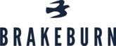 Brakeburn