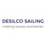 Desilco Sailing