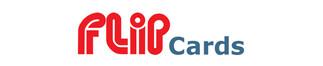 Flipcard