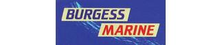Burgess Marine