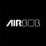 Air BOB