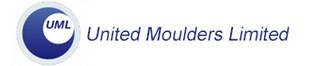 United Moulders