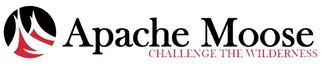 Apache Moose