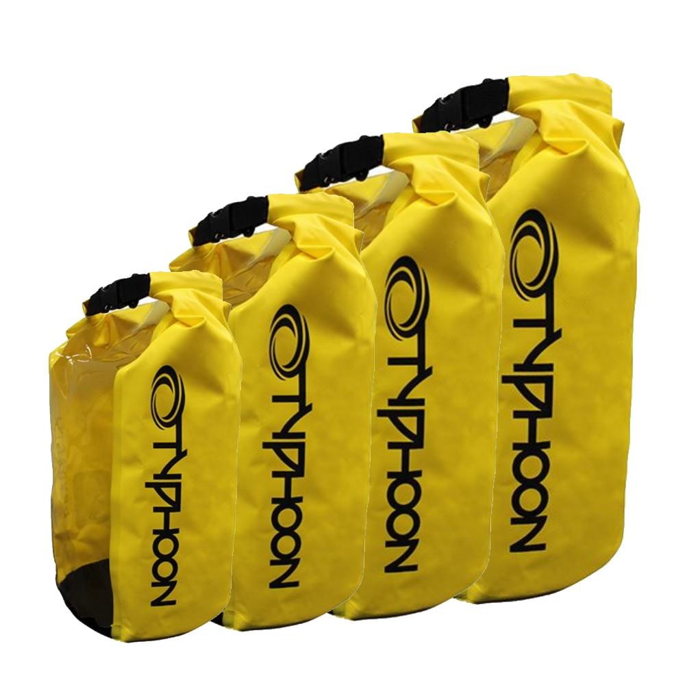 TYPHOON Roll Top Dry Bag