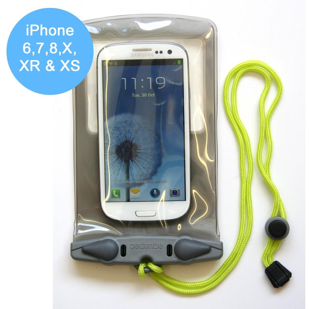AQUAPAC Small Phone Case