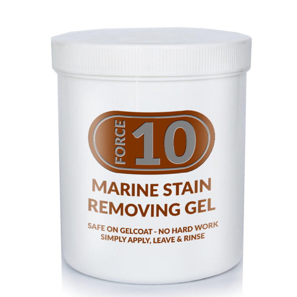FORCE 10 Stain Removing Gel 450ml