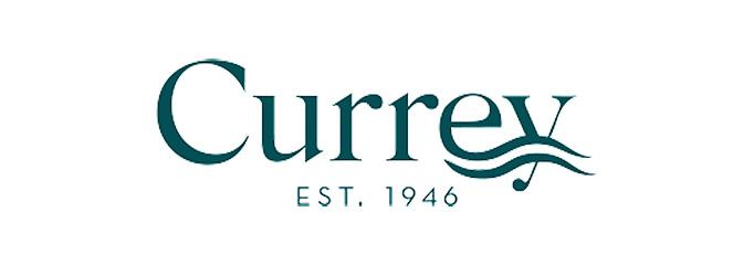Captain Currey