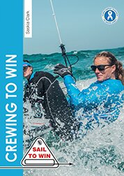 Fenhurst 'Crewing to Win' Book