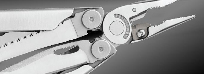 Safety Knives