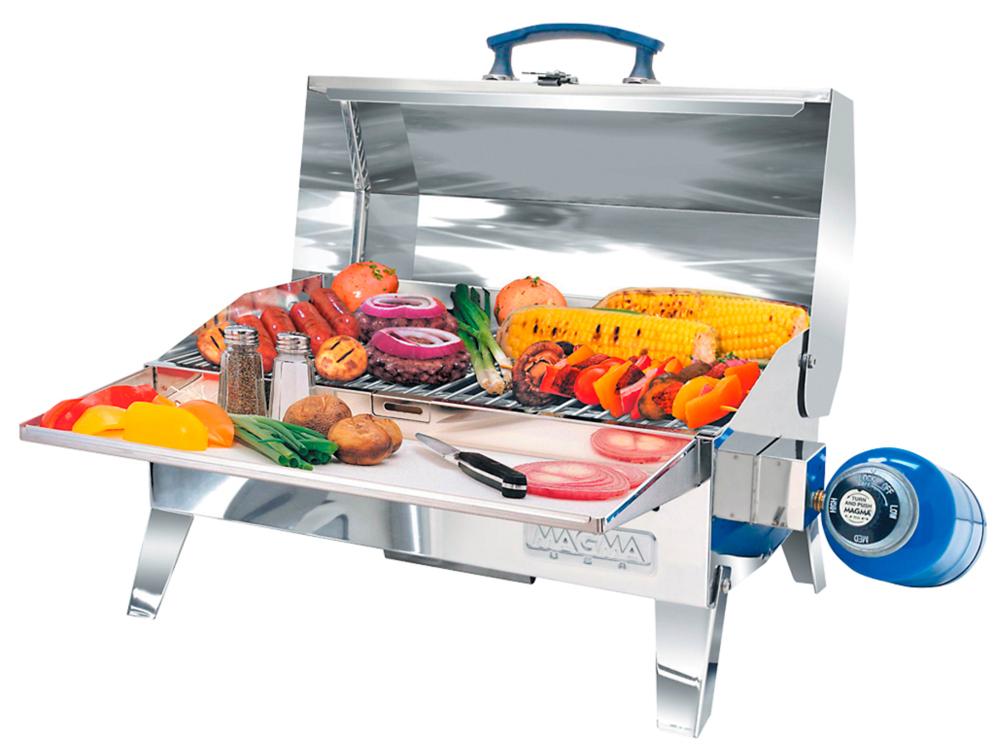 Magma Cabo Gas Barbecue Grill
