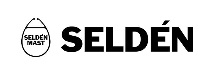 Selden