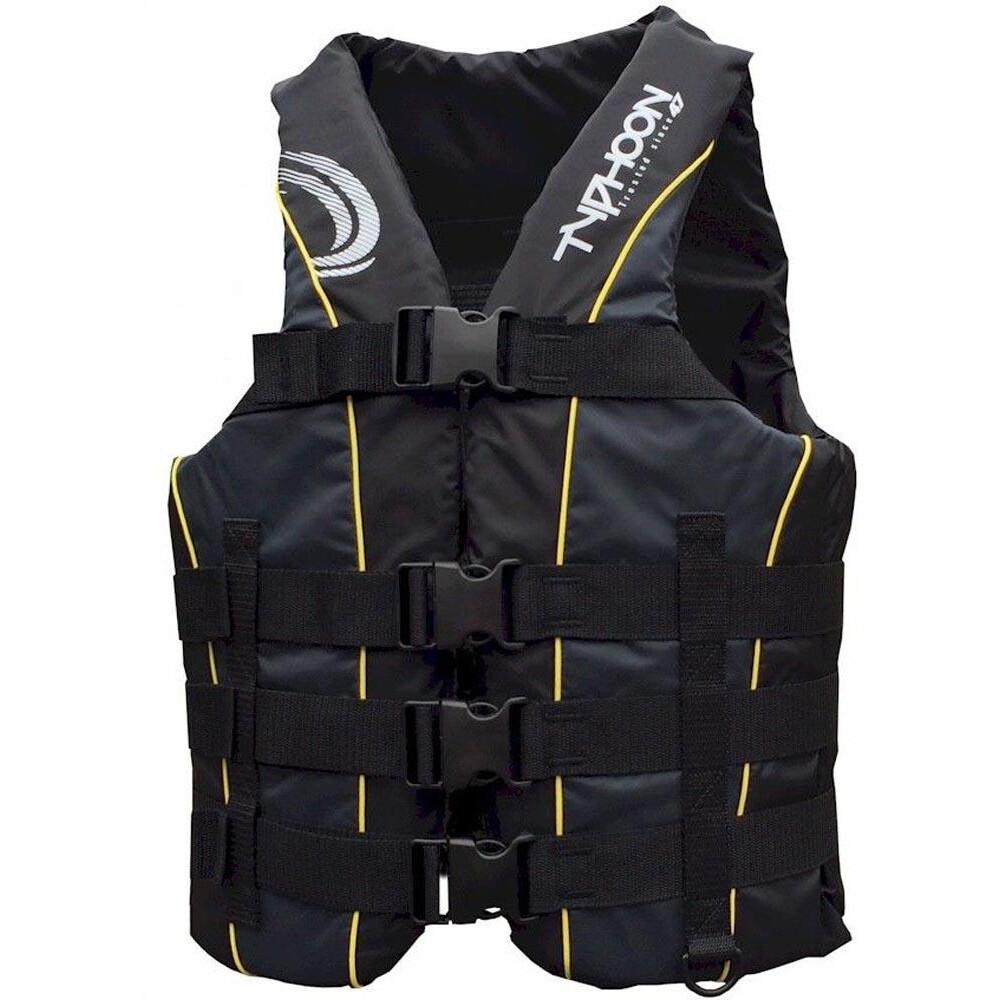 Typhoon Pulse Ski Vest