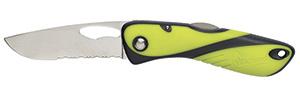 Wichard OS Knife - FluorescentBlade