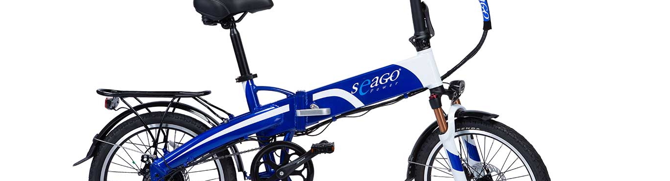Electric Folding Bike Buyers Guide