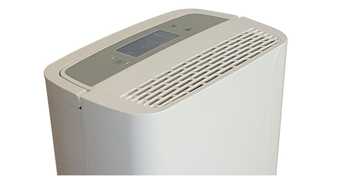 Shop Boat Dehumidifiers >
