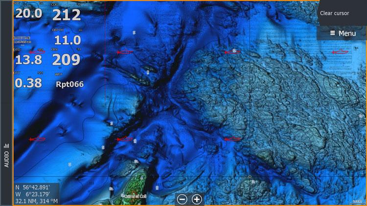 Reveal Reef1