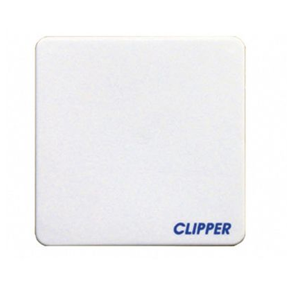 Clipper Instrument Cover