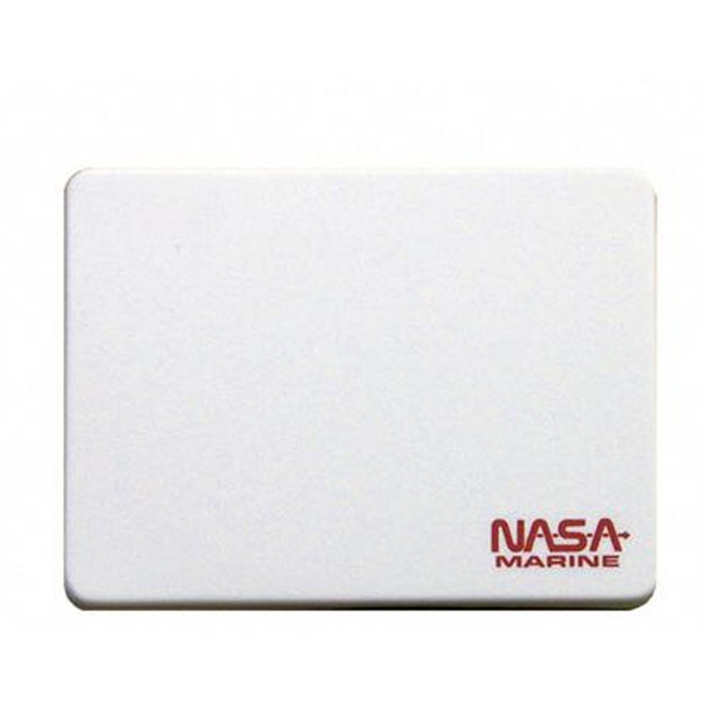 Target Instrument Cover