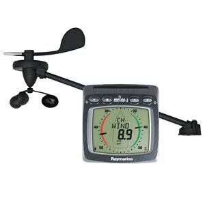 Wireless Multi Wind System T101-868