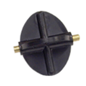 Replacement Paddle Wheel/Spindle