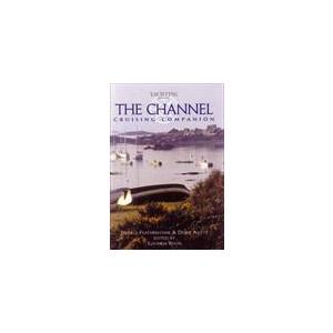 The Channel Cruising Companion