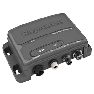 AIS650 AIS Transceiver