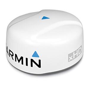 GMR 18 xHD radar