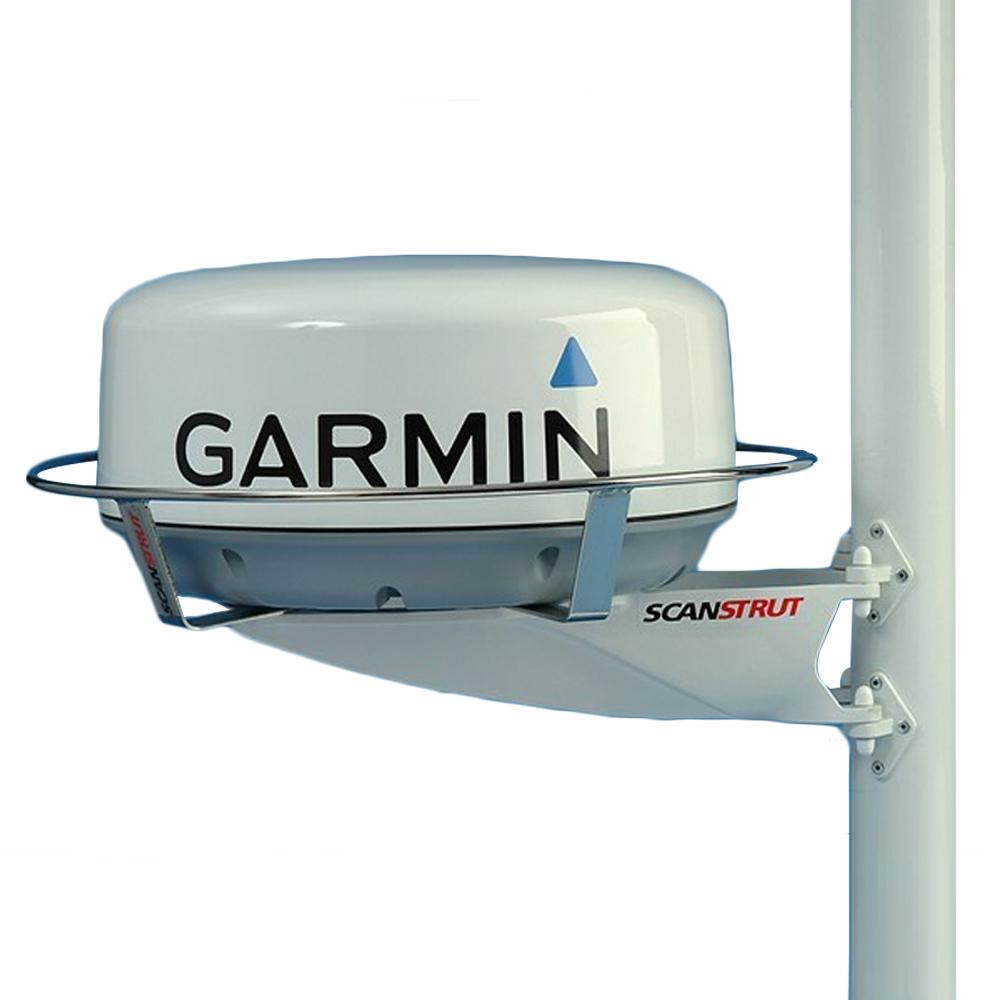 SC27 Radar Guard