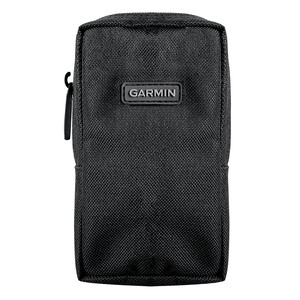 Carry Case (010-10117-02) For  Handeld GPS