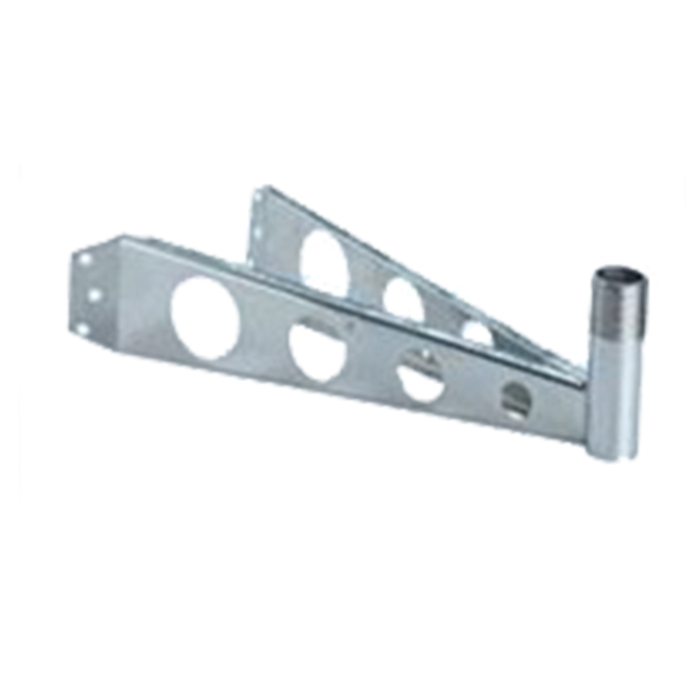 Stainless Steel Threaded Masthead Mount (V9173)