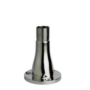 Stainless Steel Universal Mount (V9174)