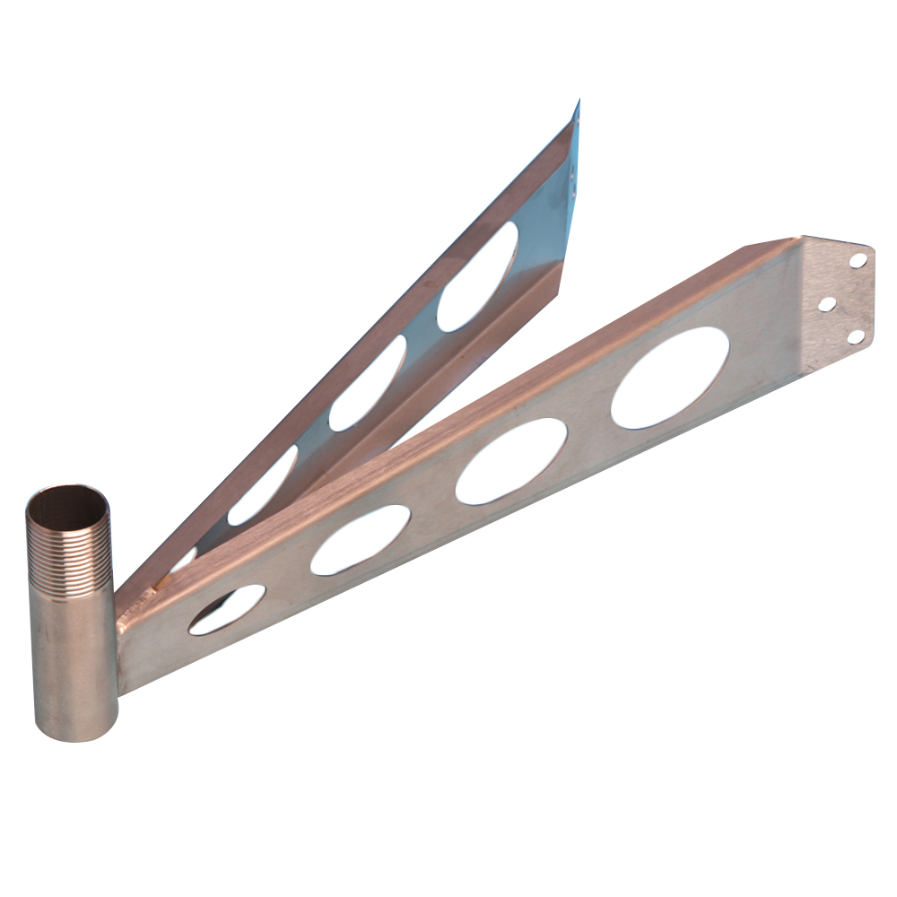 Mast Head Bracket - Active-X