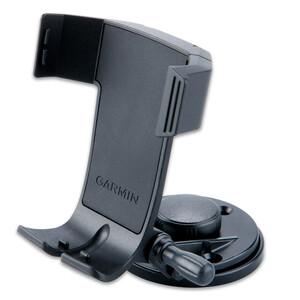 Marine Mount • 010-11441-00 • GPS 73 & 78