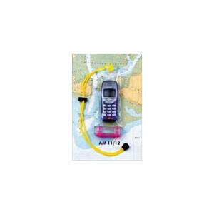 Waterproof Mobile Phone Case