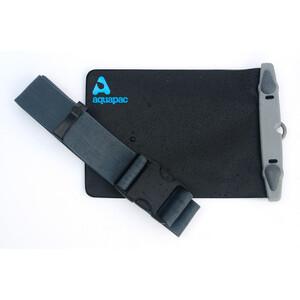Belt Case