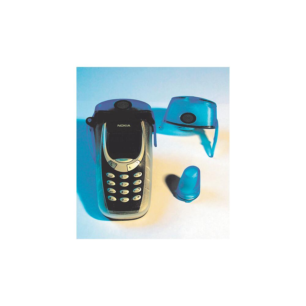 Boxit Valuables / Mobile Phone Case