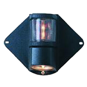 12m Mast/Deck Light