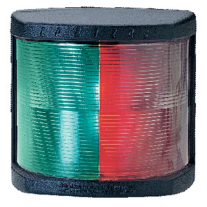 20m Navigation Light