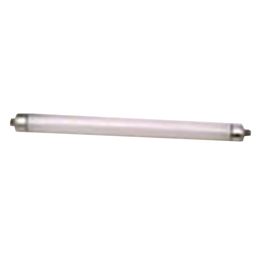 Fluorescent Tube • 8W