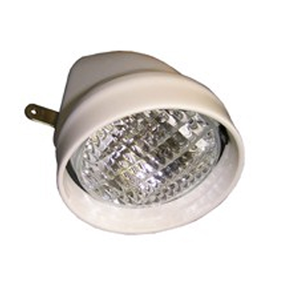 Sealed Beam Unit Bulb 12V 35W