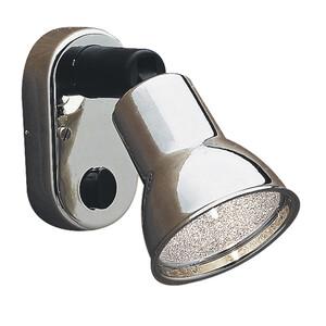 Mini Berth Light