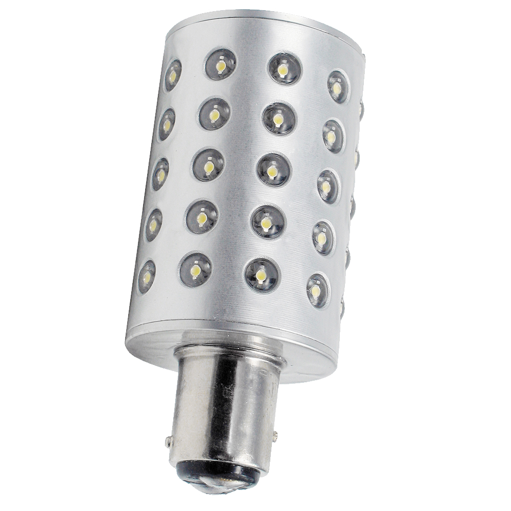 50 LED Replacement Nav Light Bulb