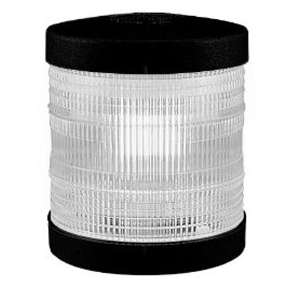 Aquasignal Series 25 All Round White