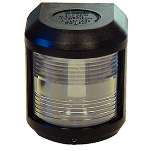 Aquasignal Series 41 Stern 12V Black