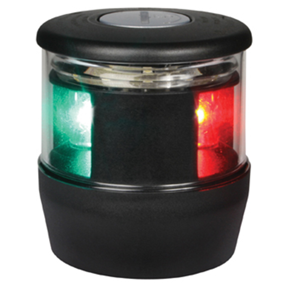 NaviLED TRIO Tri-Colour & Anchor Light