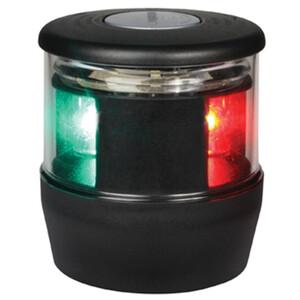 NaviLED TRIO Tri-Colour & Anchor Light