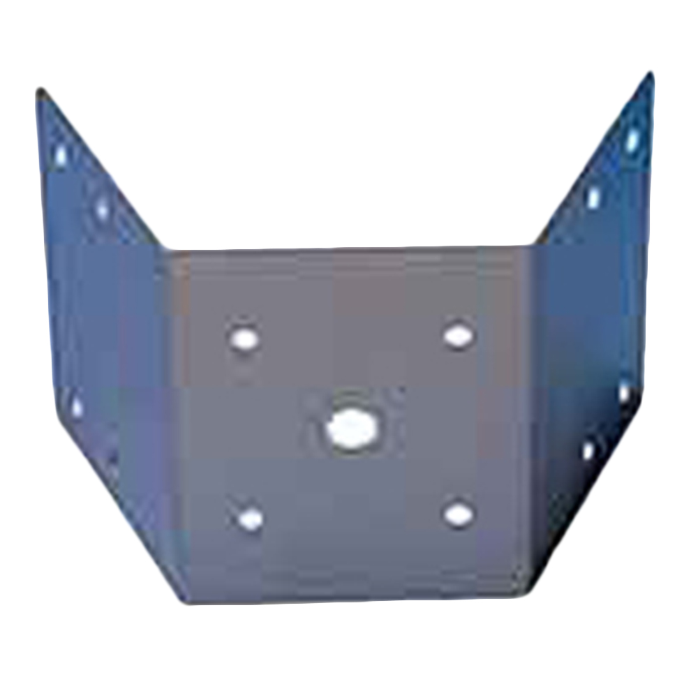 Aquasignal Series 25 SS Masthead Bracket