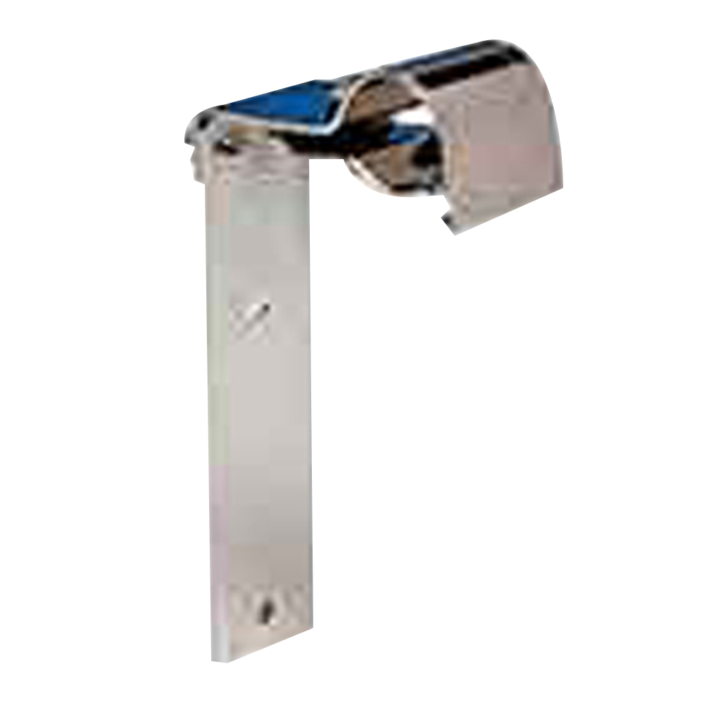 "Aquasignal Series 41 ""Easy Fit"" Rail Bracket"