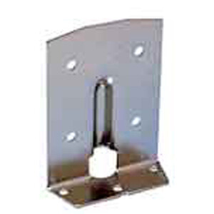 Aquasignal Series 25 SS Universal Bracket