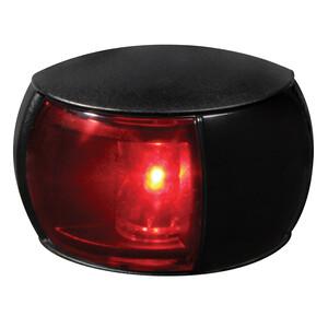 Naviled LED Black Port 2NM